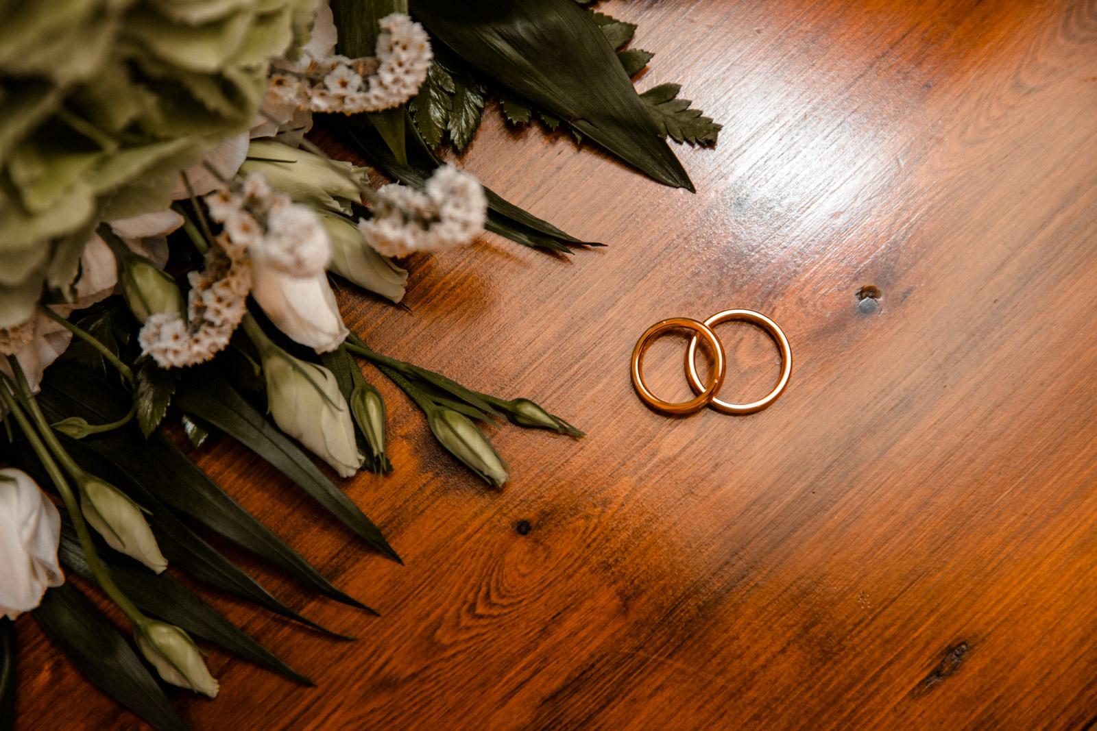 Fotografo Matrimonio Mosciano Sant Angelo